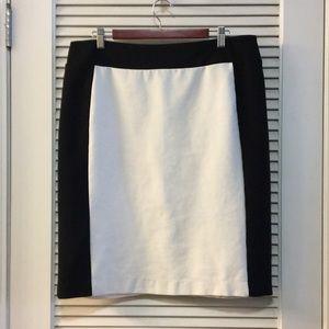 New York & Co. Skirt